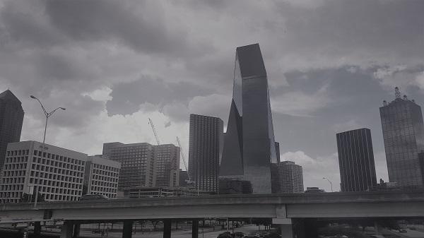 2017-06-04 16.43.33