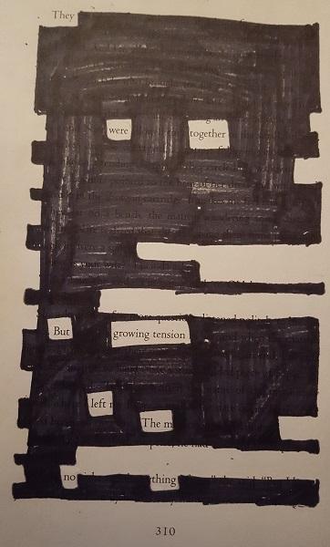 blackout 59