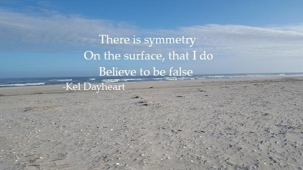 haiku 46 a117