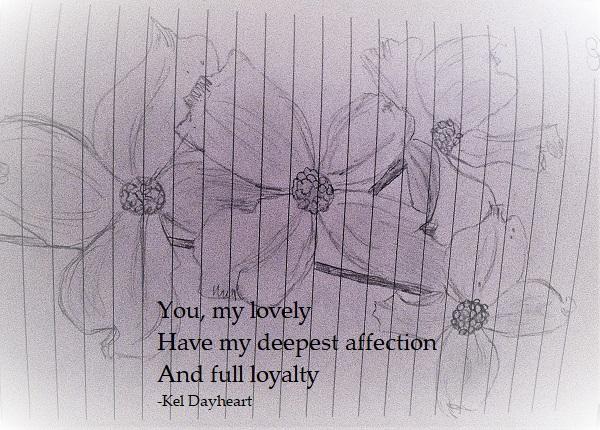haiku 54 a34