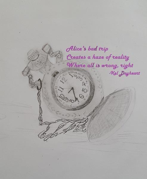 Haiku 55 g257