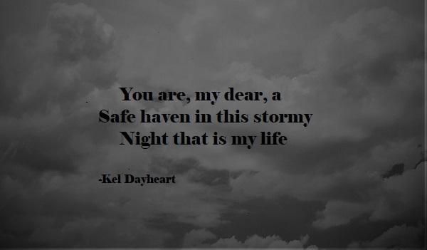 haiku 76 fl113