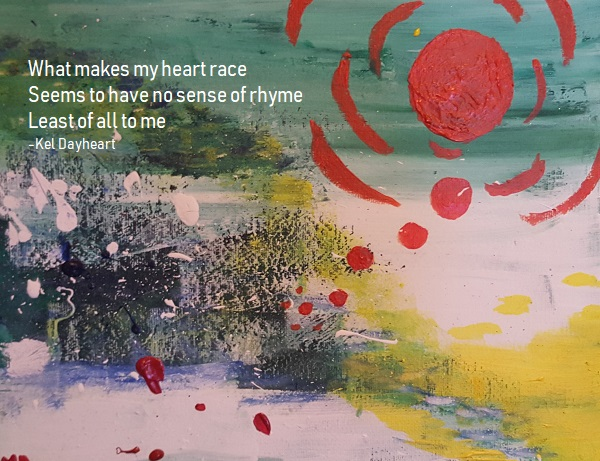 haiku 89 go 64