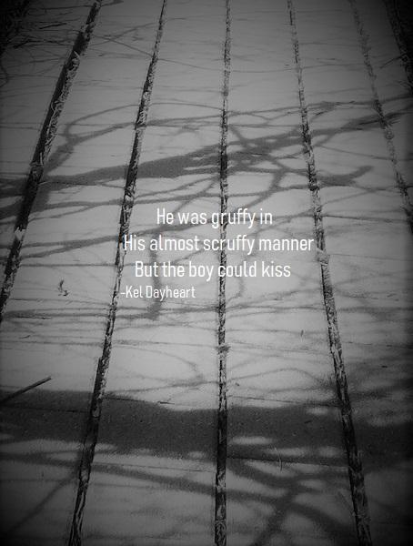 haiku 102 a412