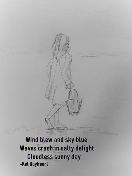haiku 104 g235