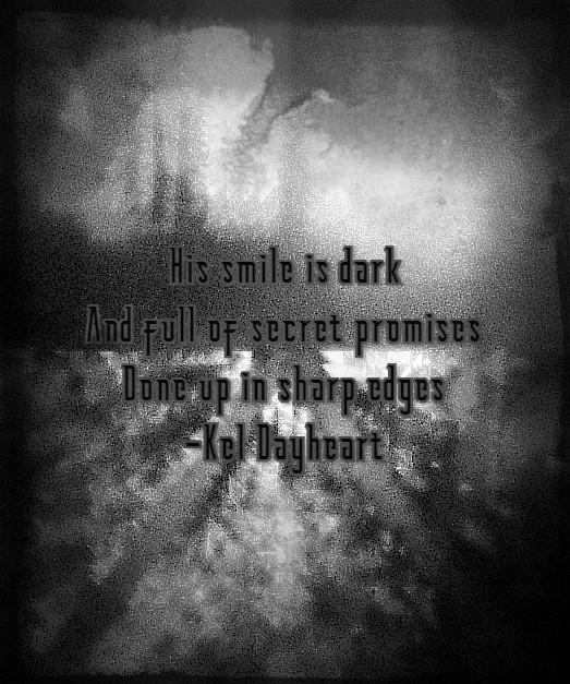 haiku 108 g226