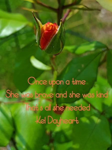 haiku 107 q32