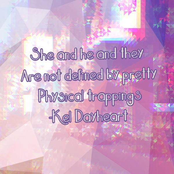 haiku 115 q58(edited-Pixlr)