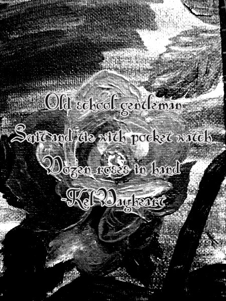 haiku 139 a 300