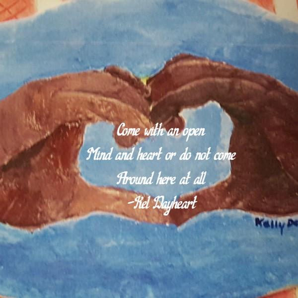 haiku 147 v191
