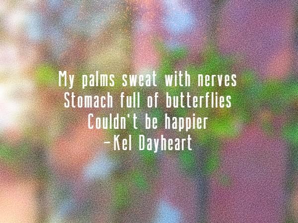 Haiku Series 177
